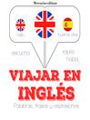 Viajar en Inglés