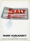 Cover image for Salt