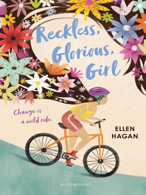 Reckless, Glorious, Girl [electronic resource]