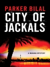 City of Jackals [electronic resource]