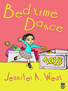 Cover image for Bedtime Dance