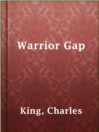 Warrior Gap