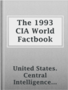 The 1993 CIA World Factbook