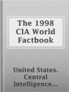 The 1998 CIA World Factbook
