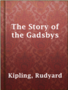 The Story of the Gadsbys