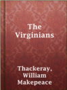 The Virginians