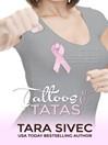 Tattoos and Tatas