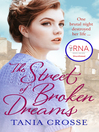 The Street of Broken Dreams [electronic resource]