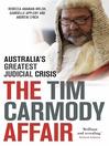 The Tim Carmody Affair