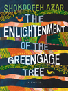 The Enlightenment of the Greengage Tree
