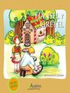 Hansel y Gretel [electronic resource]