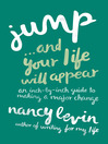 Jump?And Your Life Will Appear