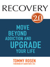 Recovery 2.0 [eBook]