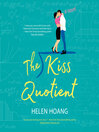 The kiss quotient : a novel