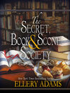 The Secret, Book & Scone Society [electronic resource]