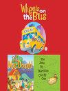 Wheels on the bus [Audio eBook]
