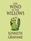 The wind in the willows / Kenneth Grahame ; illustrations by Robin Lawrie ; introduced by Brian Jacques