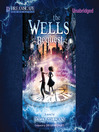 Cover image for The Wells Bequest