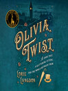 Olivia twist [Audio eBook]