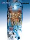 Dark Wolf. Book 25 [Audio eBook]