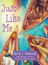 Just like me [Audio eBook]