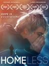 Homeless [eMovie]