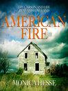American Fire