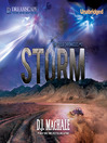 Cover image for Storm