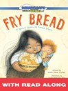 Cover image for Fry Bread