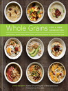 Cover image for Whole Grains for a New Generation