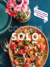 Cover image for Cooking Solo