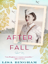 After the Fall [electronic resource]