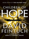 Children of Hope