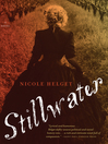 Cover image for Stillwater