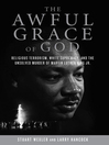 Cover image for The Awful Grace of God
