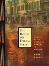 Cover image for The House on Dream Street