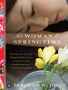 All Woman & Springtime