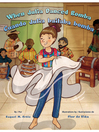 Cover image for When Julia Danced Bomba / Cuando Julia bailaba bomba