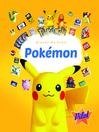 Pokemon [eBook]