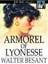Armorel of Lyonesse [electronic resource]