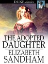 The Adopted Daughter