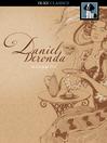 Daniel Deronda [electronic resource]
