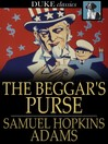 The Beggar's Purse [electronic resource]