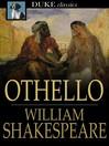 Othello [electronic book]