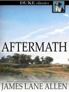 Aftermath [electronic resource]