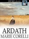 Ardath [electronic resource]