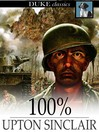 100% [electronic resource]