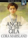 The Angel of the Gila [electronic resource]