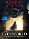The eye of the world [eBook]