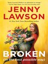 Broken (in the best possible way) [EBOOK]